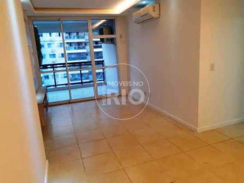 Apartamento Cidade Jardim - Apartamento 2 quartos no Cidade Jardim - MIR2905 - 3
