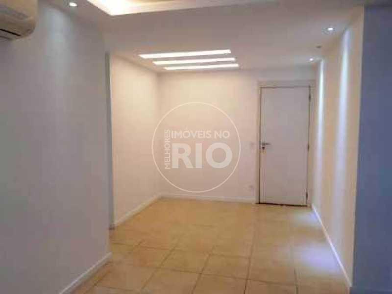 Apartamento Cidade Jardim - Apartamento 2 quartos no Cidade Jardim - MIR2905 - 5