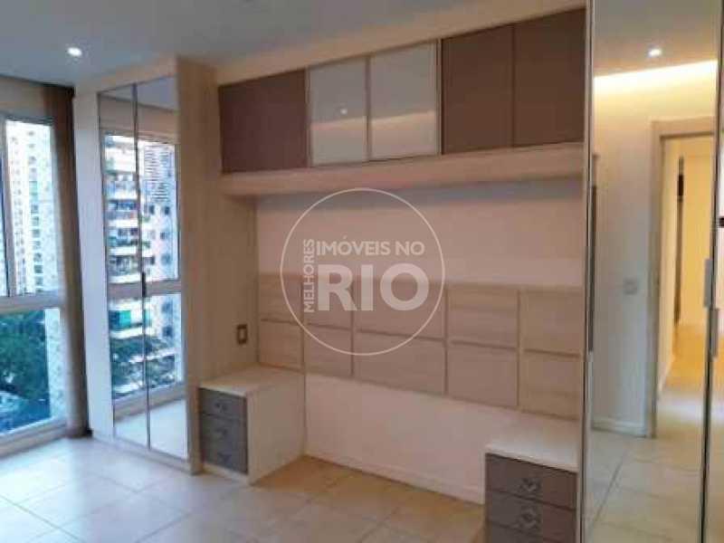 Apartamento Cidade Jardim - Apartamento 2 quartos no Cidade Jardim - MIR2905 - 6