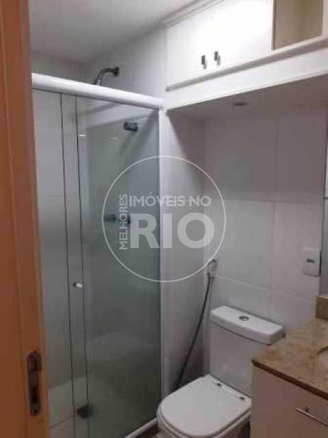Apartamento Cidade Jardim - Apartamento 2 quartos no Cidade Jardim - MIR2905 - 10