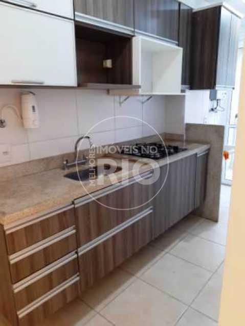 Apartamento Cidade Jardim - Apartamento 2 quartos no Cidade Jardim - MIR2905 - 11