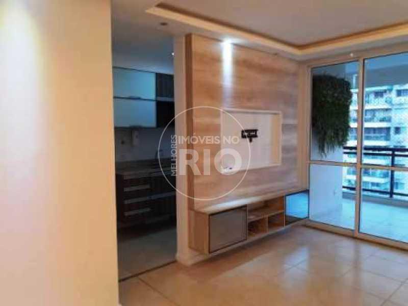 3. - Apartamento 2 quartos no Cidade Jardim - MIR2905 - 16