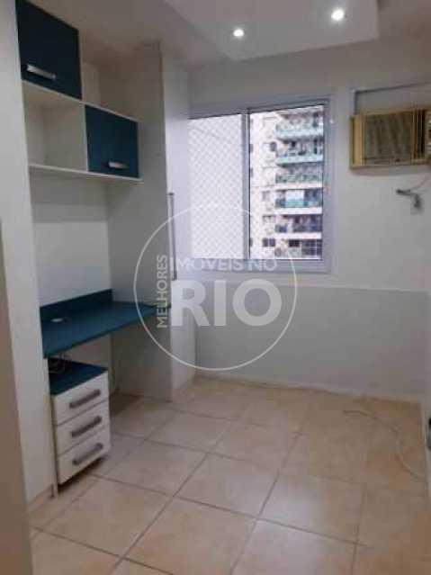 Apartamento Cidade Jardim - Apartamento 2 quartos no Cidade Jardim - MIR2905 - 20