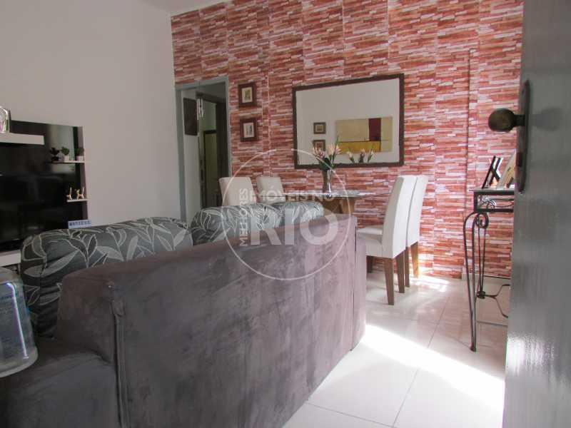 Apartamento no Andaraí - Apartamento 3 quartos no Andaraí - MIR2915 - 3