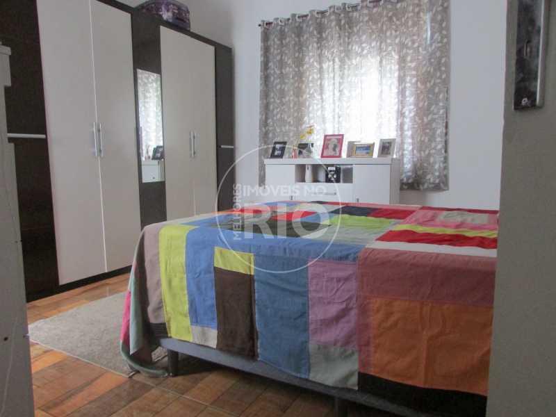 Apartamento no Andaraí - Apartamento 3 quartos no Andaraí - MIR2915 - 6
