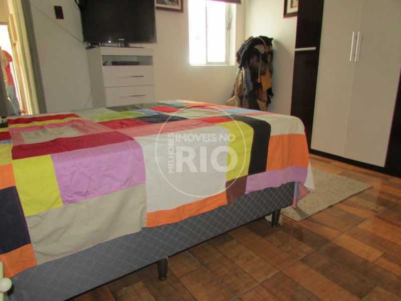 Apartamento no Andaraí - Apartamento 3 quartos no Andaraí - MIR2915 - 7