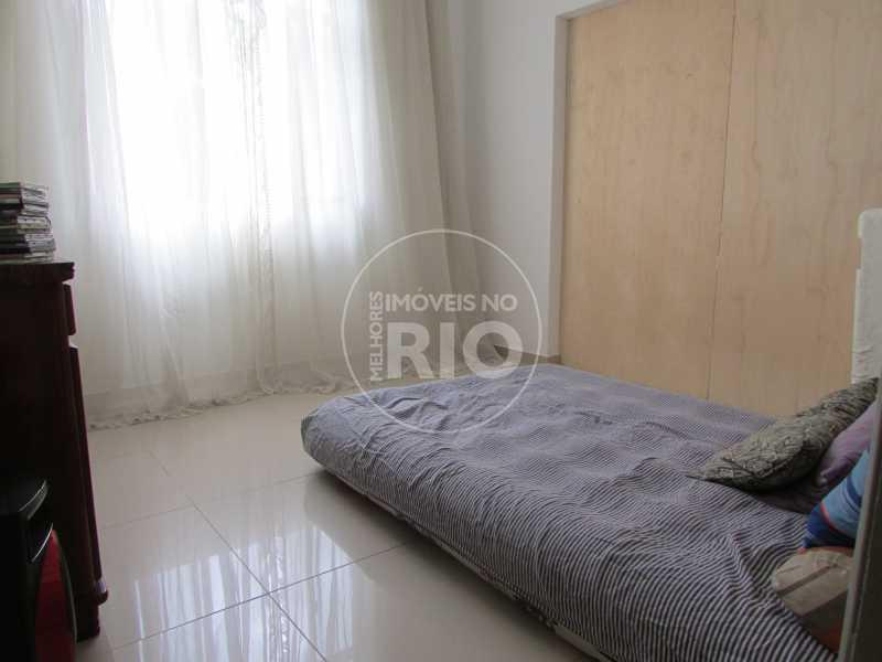Apartamento no Andaraí - Apartamento 3 quartos no Andaraí - MIR2915 - 8