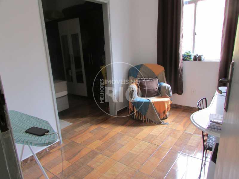Apartamento no Andaraí - Apartamento 3 quartos no Andaraí - MIR2915 - 15