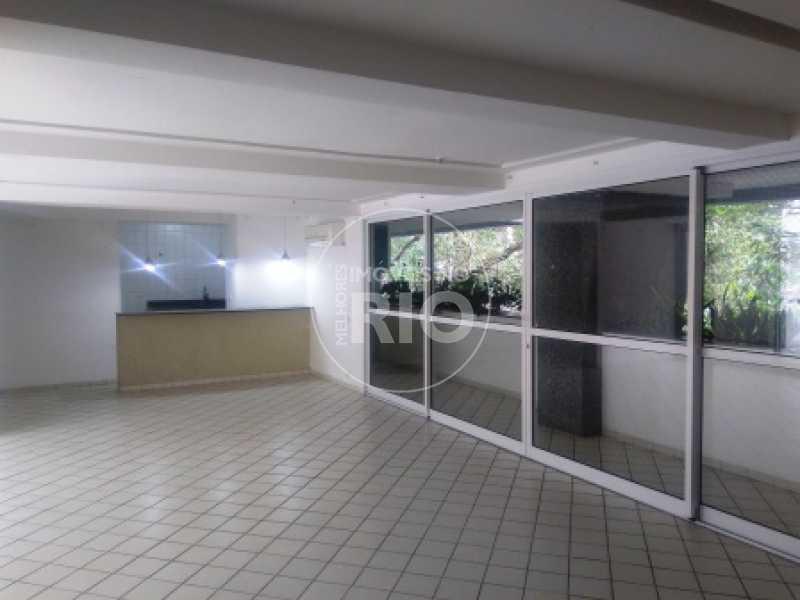 Apartamento em Copacabana - Apartamento 3 quartos em Copacabana - MIR2917 - 8