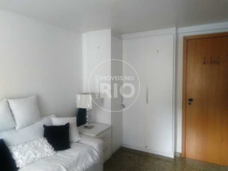 Apartamento em Copacabana - Apartamento 3 quartos em Copacabana - MIR2917 - 14