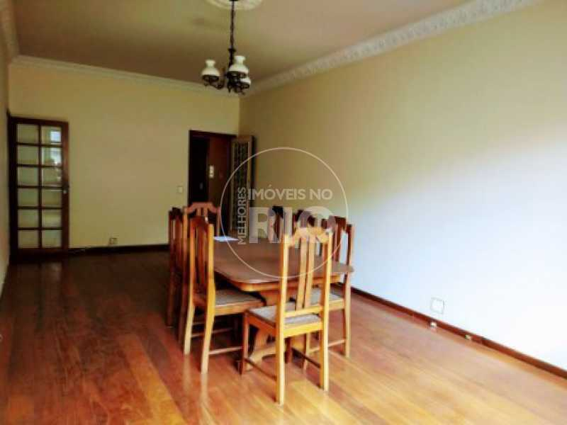 Apartamento na Tijuca - Apartamento 3 quartos na Tijuca - MIR2918 - 1