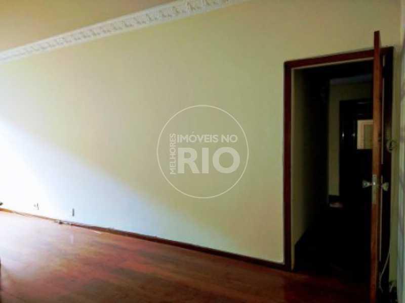 Apartamento na Tijuca - Apartamento 3 quartos na Tijuca - MIR2918 - 3