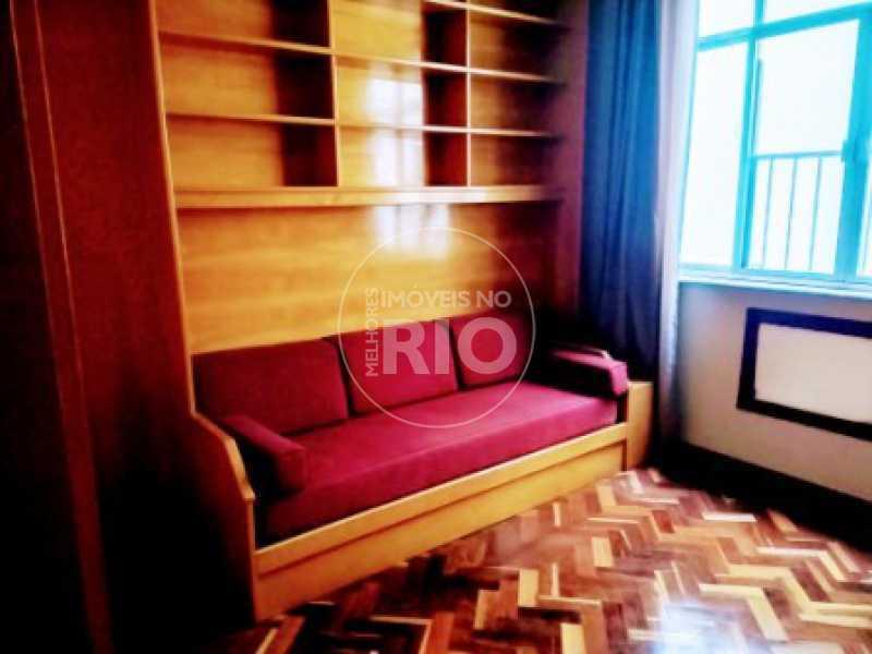 Apartamento na Tijuca - Apartamento 3 quartos na Tijuca - MIR2918 - 4