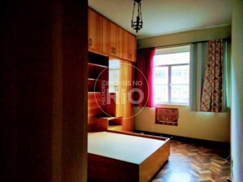 Apartamento na Tijuca - Apartamento 3 quartos na Tijuca - MIR2918 - 5