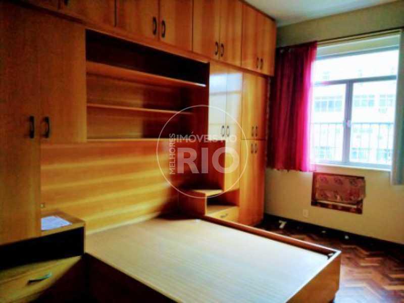Apartamento na Tijuca - Apartamento 3 quartos na Tijuca - MIR2918 - 6