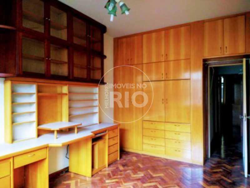 Apartamento na Tijuca - Apartamento 3 quartos na Tijuca - MIR2918 - 8