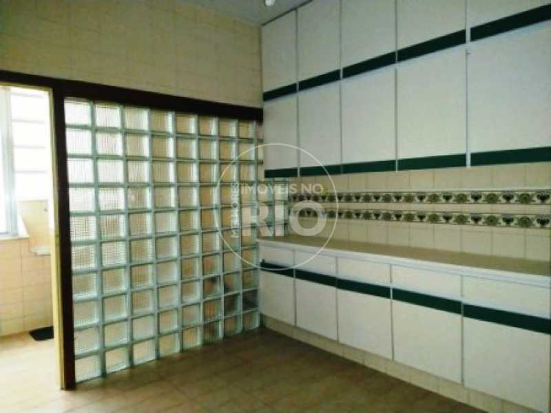 Apartamento na Tijuca - Apartamento 3 quartos na Tijuca - MIR2918 - 10
