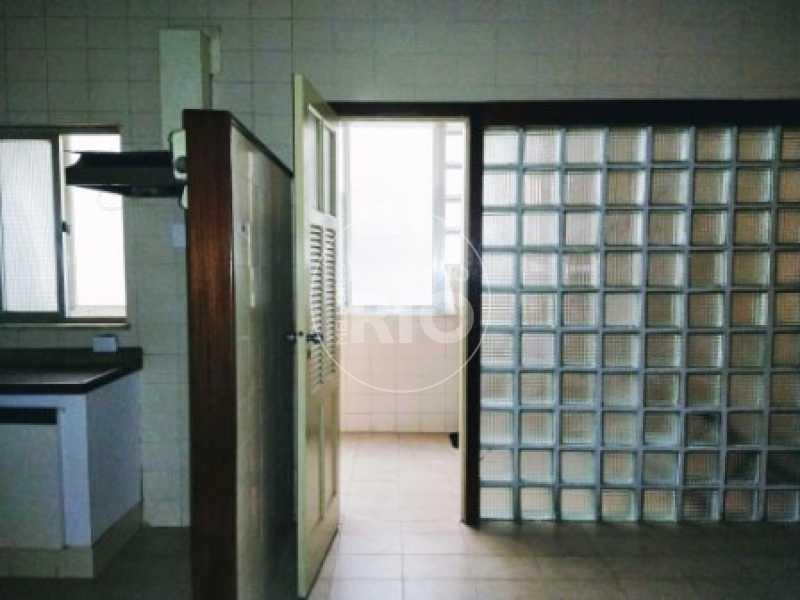 Apartamento na Tijuca - Apartamento 3 quartos na Tijuca - MIR2918 - 11