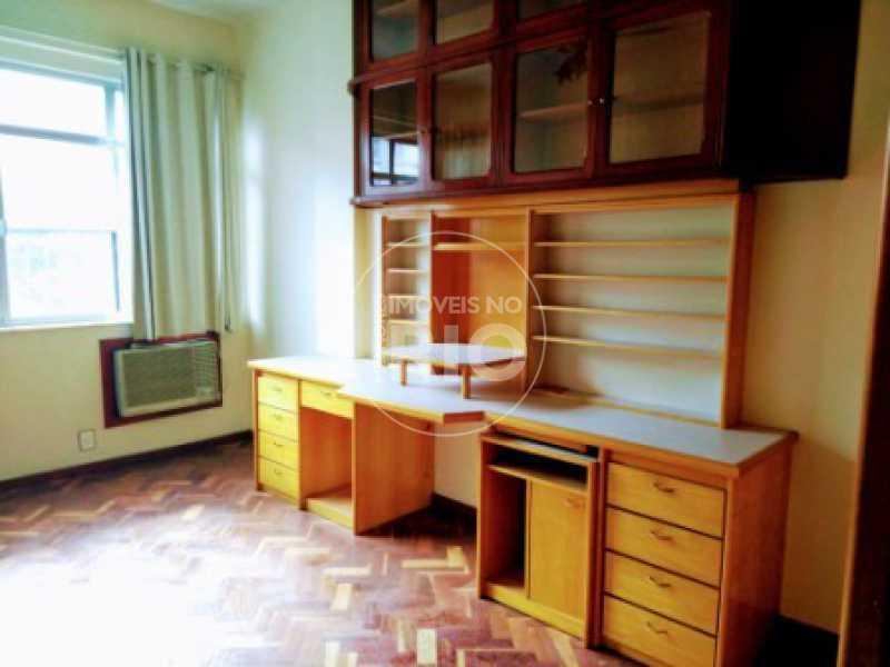 Apartamento na Tijuca - Apartamento 3 quartos na Tijuca - MIR2918 - 21