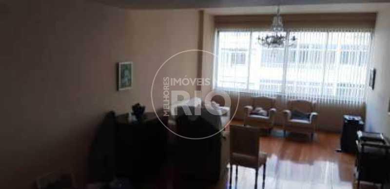 Apartamento em Copacabana - Apartamento 4 quartos em Copacabana - MIR2919 - 1