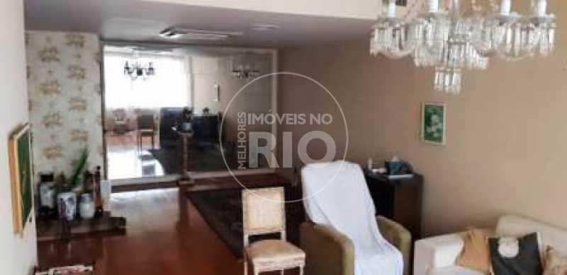 Apartamento em Copacabana - Apartamento 4 quartos em Copacabana - MIR2919 - 4