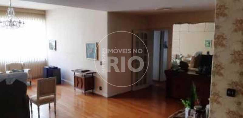 Apartamento em Copacabana - Apartamento 4 quartos em Copacabana - MIR2919 - 5