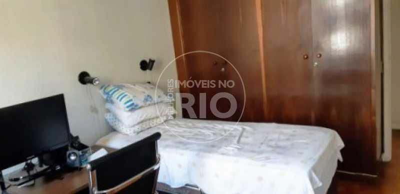 Apartamento em Copacabana - Apartamento 4 quartos em Copacabana - MIR2919 - 6