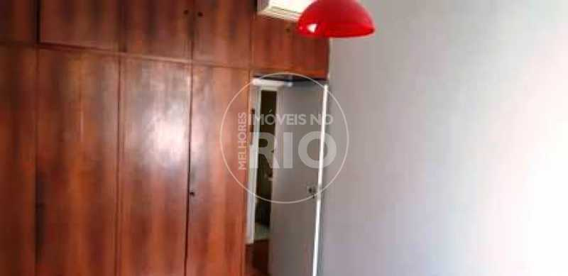 Apartamento em Copacabana - Apartamento 4 quartos em Copacabana - MIR2919 - 7
