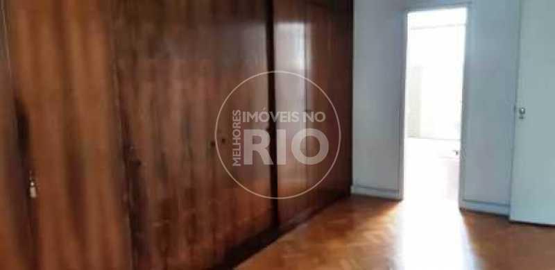 Apartamento em Copacabana - Apartamento 4 quartos em Copacabana - MIR2919 - 8