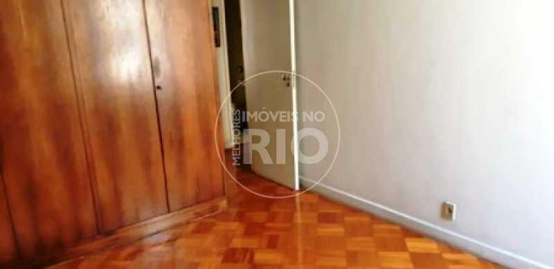 Apartamento em Copacabana - Apartamento 4 quartos em Copacabana - MIR2919 - 9