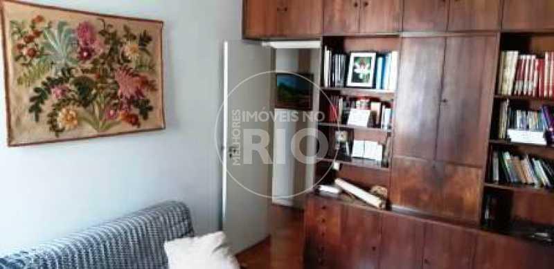 Apartamento em Copacabana - Apartamento 4 quartos em Copacabana - MIR2919 - 10