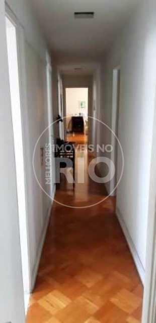 Apartamento em Copacabana - Apartamento 4 quartos em Copacabana - MIR2919 - 11