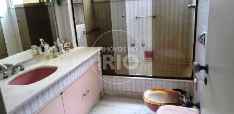 Apartamento em Copacabana - Apartamento 4 quartos em Copacabana - MIR2919 - 12
