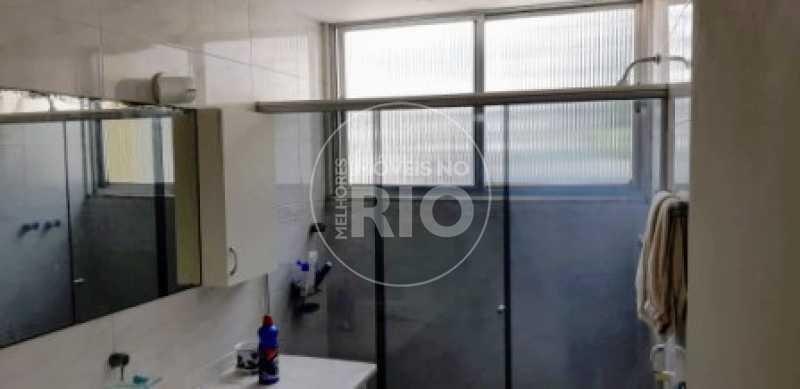 Apartamento em Copacabana - Apartamento 4 quartos em Copacabana - MIR2919 - 13