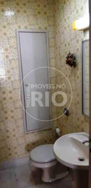 Apartamento em Copacabana - Apartamento 4 quartos em Copacabana - MIR2919 - 14