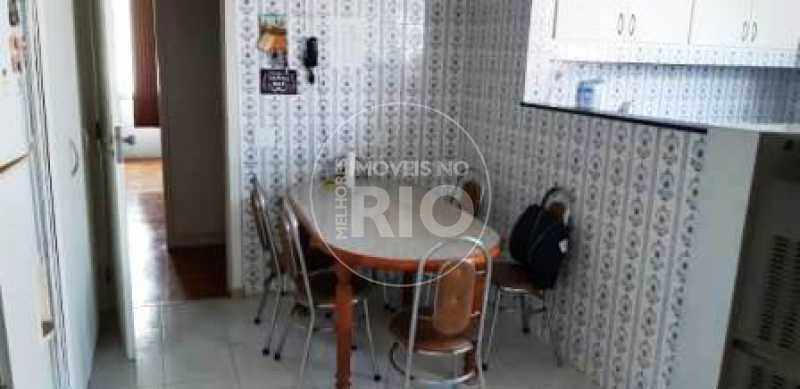 Apartamento em Copacabana - Apartamento 4 quartos em Copacabana - MIR2919 - 15