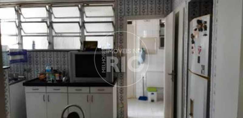 Apartamento em Copacabana - Apartamento 4 quartos em Copacabana - MIR2919 - 16
