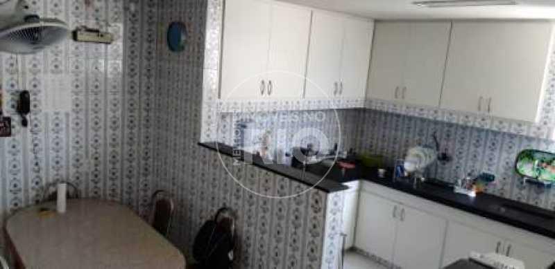 Apartamento em Copacabana - Apartamento 4 quartos em Copacabana - MIR2919 - 17