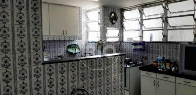 Apartamento em Copacabana - Apartamento 4 quartos em Copacabana - MIR2919 - 18