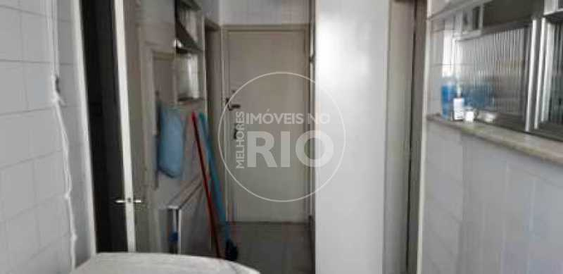 Apartamento em Copacabana - Apartamento 4 quartos em Copacabana - MIR2919 - 19
