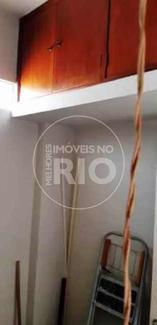 Apartamento em Copacabana - Apartamento 4 quartos em Copacabana - MIR2919 - 21