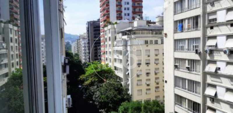 Apartamento em Copacabana - Apartamento 4 quartos em Copacabana - MIR2919 - 23