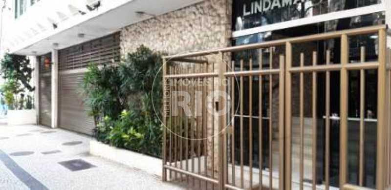 Apartamento em Copacabana - Apartamento 4 quartos em Copacabana - MIR2919 - 24
