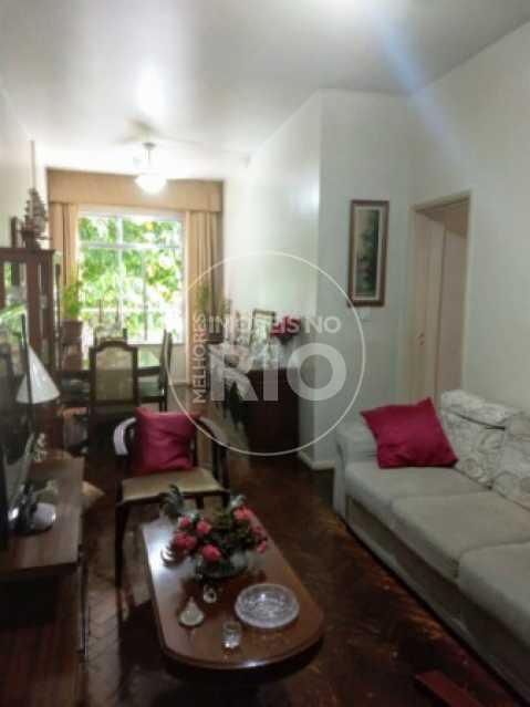 Apartamento na Tijuca - Apartamento 3 quartos na Tijuca - MIR2920 - 1