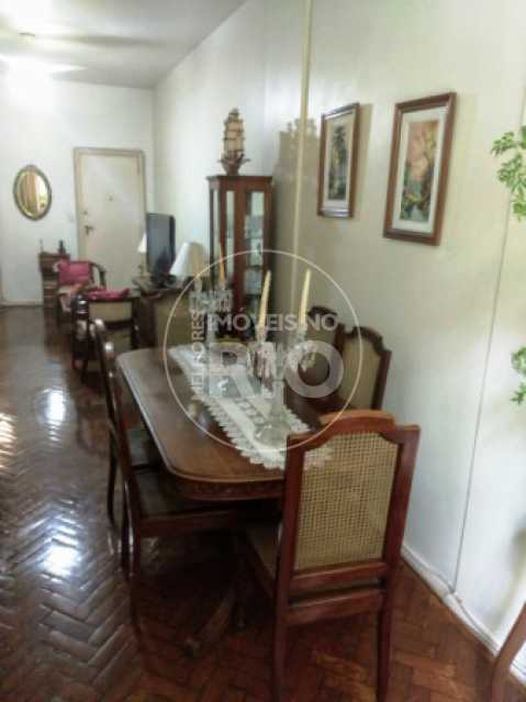 Apartamento na Tijuca - Apartamento 3 quartos na Tijuca - MIR2920 - 5