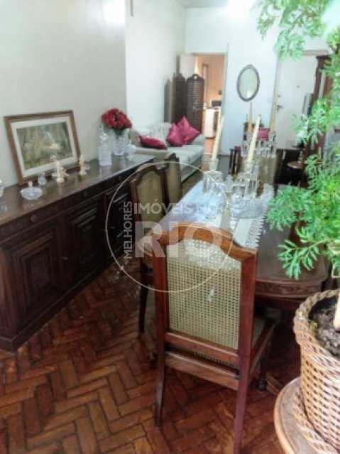 Apartamento na Tijuca - Apartamento 3 quartos na Tijuca - MIR2920 - 6