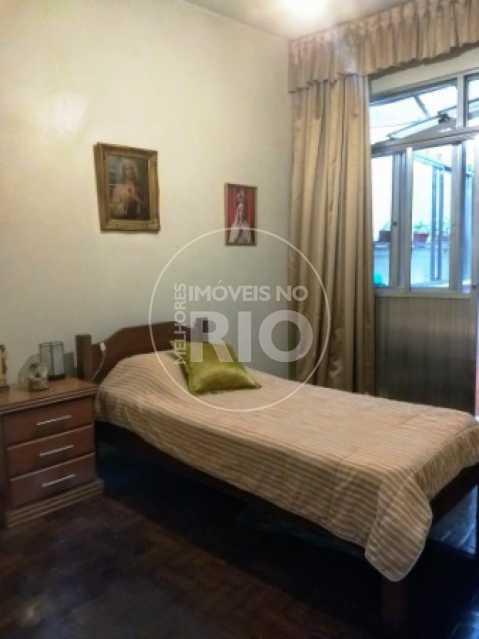Apartamento na Tijuca - Apartamento 3 quartos na Tijuca - MIR2920 - 7