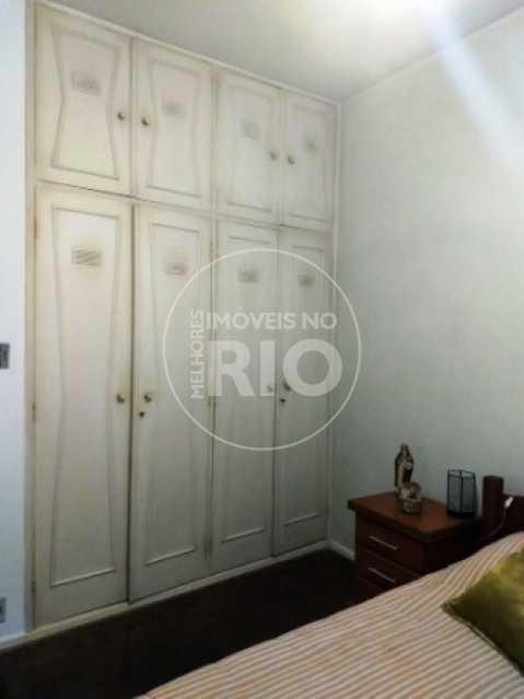 Apartamento na Tijuca - Apartamento 3 quartos na Tijuca - MIR2920 - 8