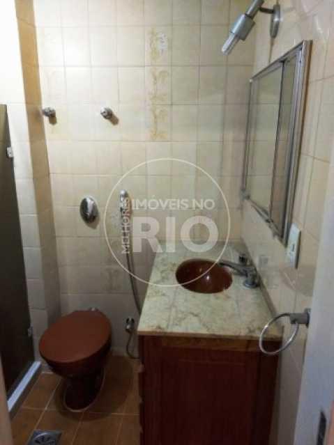 Apartamento na Tijuca - Apartamento 3 quartos na Tijuca - MIR2920 - 11