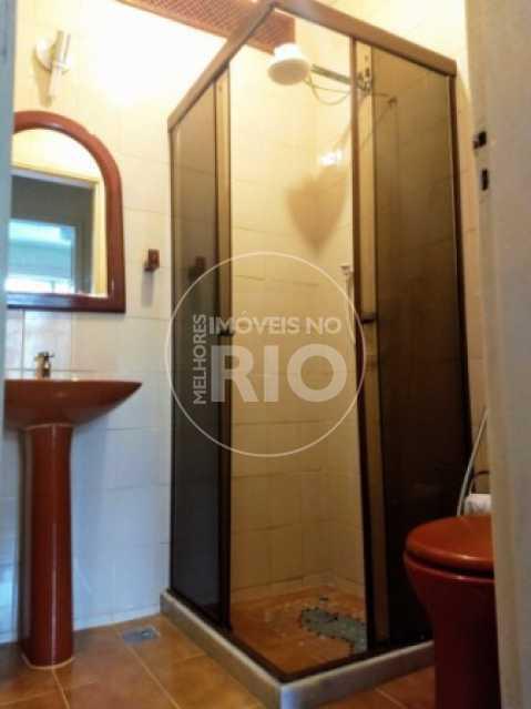 Apartamento na Tijuca - Apartamento 3 quartos na Tijuca - MIR2920 - 12